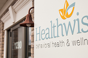 About Healthwise
