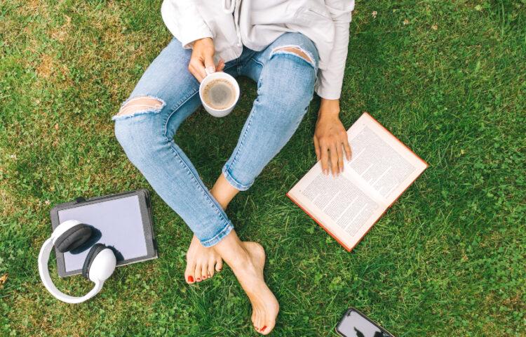 Ideas-for-Maintaining-Summertime-Wellness